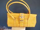 Rina Rich Large Bags & Handbags for Women