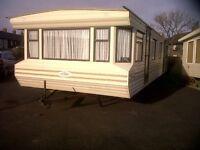 Offsite Caravans from £500