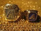 Diamondbacks World Series Ring