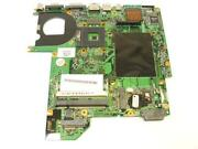HP Pavilion DV2000 Intel Motherboard