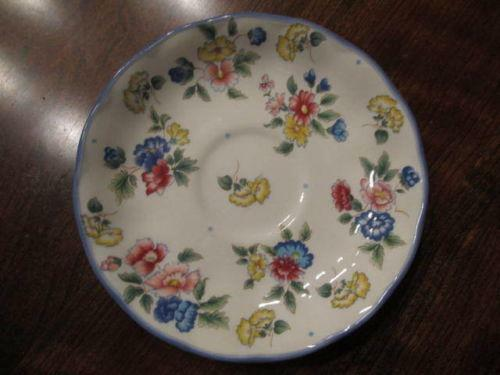 Laura Ashley Dinnerware Ebay