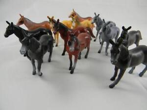Animal Toys Ebay