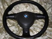 BMW E36 M3 OEM Wheels