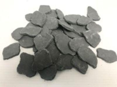 Enhance A Fire CS-C09 Charcoal Slate (Slate Chips)