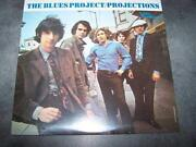 Blues Project LP
