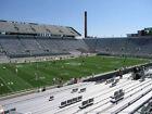 Spartan Stadium (Michigan) Sports Tickets
