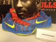 Youth Kevin Durant Shoes