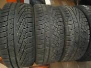 W210 Reifen