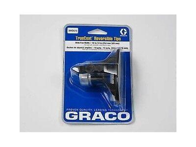 Graco Xwd515 Spray Tip 515 Asssembly - Oem