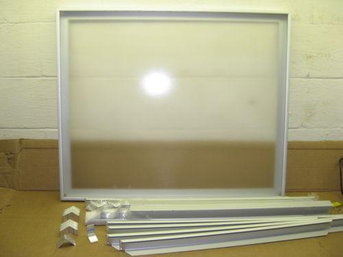 Solar Panel Frame Ebay