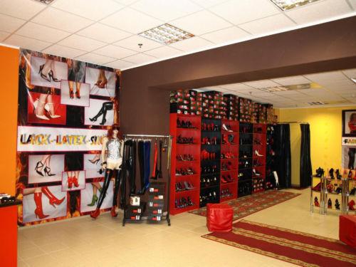 fashion-style.com.pl45