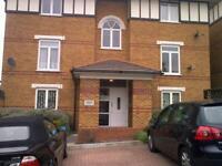 3 bedroom flat in MINSTREL COURT, WENLOCK GARDENS, NW4 4XJ