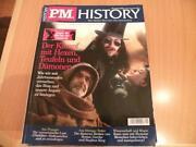 PM History