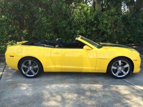 2012 Mustang V6 For Sale >> 2012 Camaro | eBay