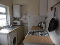 4 bedroom house in Gleave Road, Selly Oak, B29