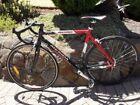 MERIDA Road Racing Bikes