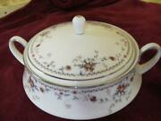 Noritake Adagio China