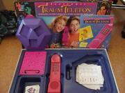 Traumtelefon