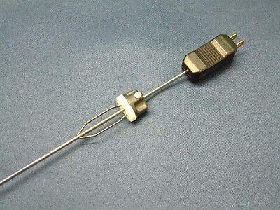 oeltemperaturpeilstab Misuratore di temperatura olio 327mm ASTA LIVELLO VDO