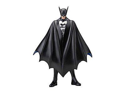 *NEW* DC Comics: Batman by Bob Kane 75th Anniversary Limited ArtFX+ Statue