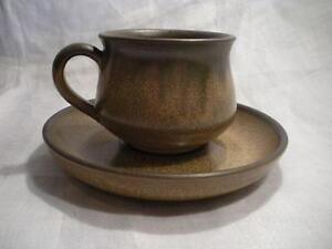 Denby Stoneware Ebay