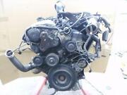 270 CDI Motor