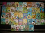 Disney Wonderful World of Reading