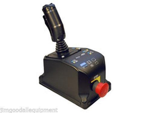 Genie Control Box Heavy Equipment Parts Amp Accs Ebay