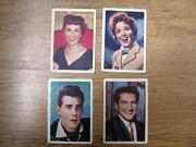 Bubble Gum Cards