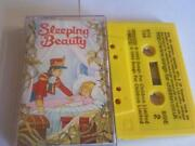 Childrens Story Cassettes
