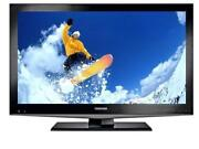 Toshiba TV 32
