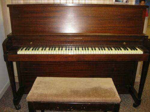 Baldwin Upright Piano Serial Number Location - mathbertyl