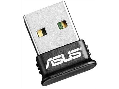 Asus Wireless Network USB-BT400 Bluetooth v4.0 USB2.0 3Mbps