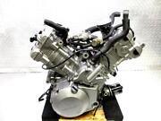 SV1000 Engine
