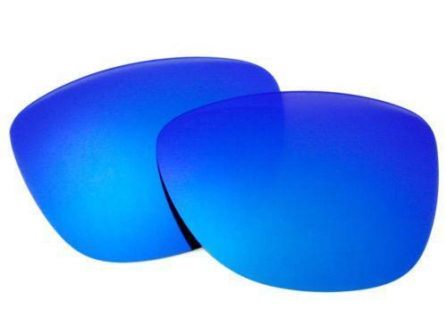 Oakley Frogskin Replacement Lenses