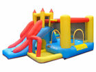 Unbranded Outdoor Jumping Castles