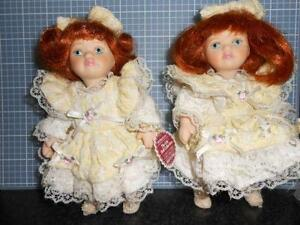 Best Selling in Porcelain Doll