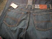 Mens Lucky Brand Relaxed