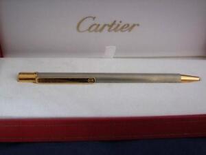 Must de Cartier Pen