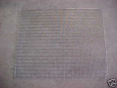 Grill Screen For John Deere A G M Tractor