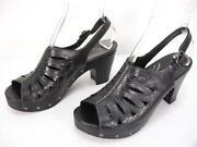 Dansko Sandals 40
