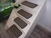 Stair Carpet Pads