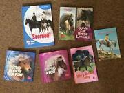 Pony Club Books