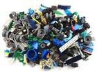 Big Lego Wheels