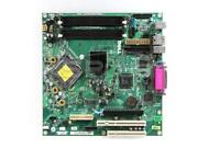 Dell Optiplex GX620 Motherboard