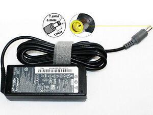 AC Power Adapter for IBM Lenovo ThinkPad $20