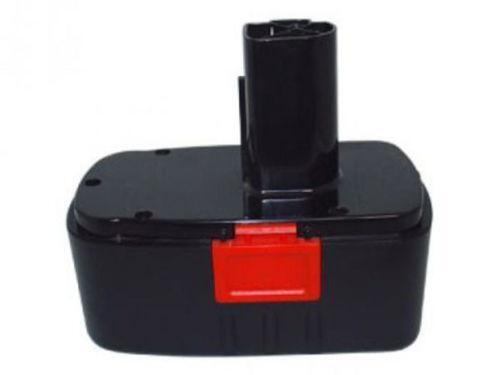 Craftsman Battery 1323903 Ebay