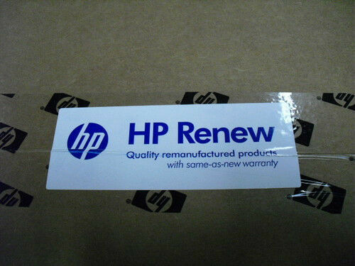 724083-b21 Hp Proliant Bl460c Gen8 E5-2660v2 2p 64gb P220i Sff Server Hp Renew**