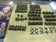 Painted Army