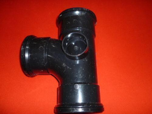Pvc pipe ebay